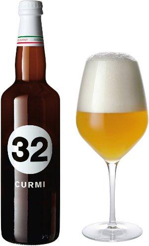 32 Via Dei Birrai - Curmi confezione
