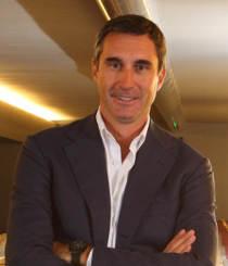 Dott Ettore Nicoletto