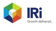 IRI Optimal Shelf Availability: il primo standard italiano per la misurazione delle rotture di stock nei pdv
