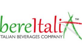 Logo bere italia