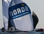 Norda Acqua barca a vela
