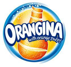 Orangina, la bevanda analcolica al succo di arancia famosa a livello internazionale, entra a far parte delle esclusive OnestiGroup S.p.A.