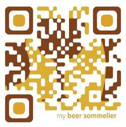 ILOVEBEER.IT e MY SOMMELIER ITALIA presentano l'applicazione dedicata al mondo della birra a tavola e all'arte degli abbinamenti