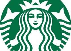sturbucks logo