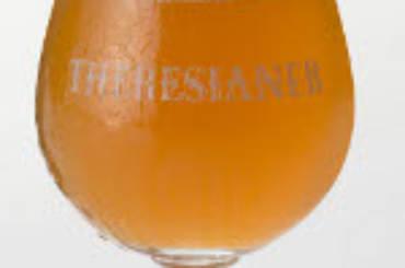 bicchiere birra theresianer