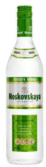 Vodka-Moskovskaya---bottiglia