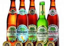 Birra Wieninger