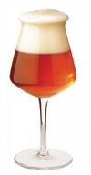 ASSOBIRRA: prime anticipazioni sul mercato italiano della birra nel 2012