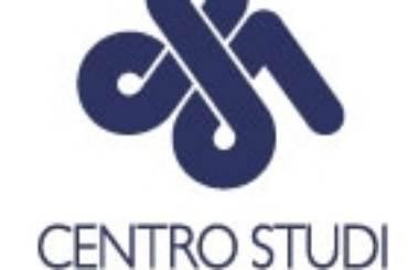 centro studi assaggiatori