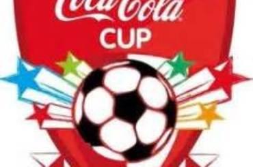 coca cola cup mettiti in gioco