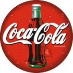 tappo coca-cola