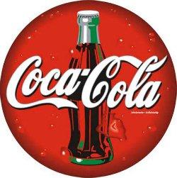 """Attività Promozionali COCA-COLA: sampling """"Mangiamo insieme! Coca-Cola"""", Coca-Cola Festival e Cooking Session negli ipermercati."""