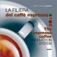 Capitale Del Caffè Expo Milano 2015 Trieste Triestespresso Capitale Internazionale Caffè