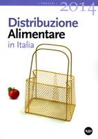 Distribuzione Alimentare in Italia 2014