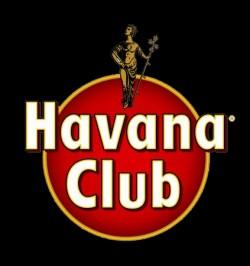 HAVANA CLUB riconosciuto il rum preferito al mondo dai bartender dalla rivista Drinks International