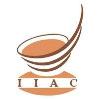 Logo IIAC