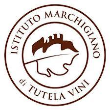 L'Istituto Marchigiano di Tutela Vini conferma la sua presenza a Vinitaly 2013 con ben 87 presenze