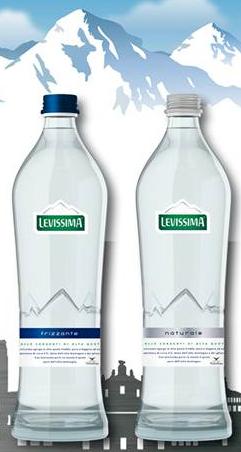 levissima_bottle