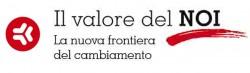 """NIELSEN: """"il valore del noi, la nuova frontiera del cambiamento"""" è il tema della 29° edizione de Linkontro 2013"""