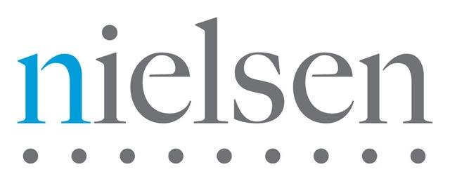 logo NIELSEN ITALIA