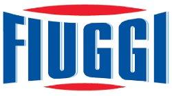 logo ACQUA & TERME FIUGGI S.p.A.