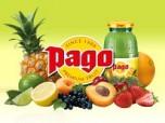 pago_frutti