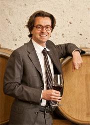 L'incredibile successo del vino FRESCHELLO (CIELO E TERRA) sul mercato cinese