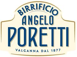 """BIRRIFICIO ANGELO PORETTI sposa l'eccellenza della gastronomia """"Made in Italy"""" firmata ALMA dando vita a oltre 100 ricette originali ed abbinamenti"""