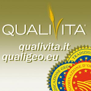 La fondazione QUALIVITA amplia la compagine con l'ingresso di due nuovi soci: Valoritalia e  CSQA Certificazioni
