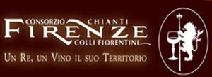 RESTYLING CHIANTI COLLI FIORENTINI: il Consorzio punta su Firenze per valorizzare il suo marchio e rendere ancora più preciso il suo posizionamento