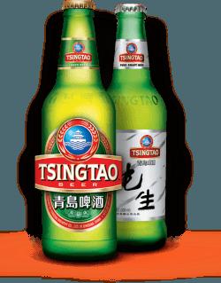 Il gruppo birrario cinese TSINGTAO chiude il 2012 con un volume di 79 milioni di ettolitri di birra