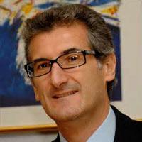 FEDERVINI: il settore vinicolo italiano esprime un valore complessivo di 50 miliardi di euro con oltre 340.000 imprese e 1,2 milioni di occupati
