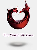 Intesa tra cantine e GDO per aumentare le vendite di vino in Italia e all'estero