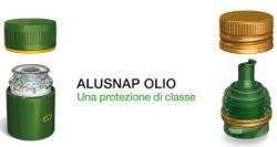ALUSNAP-Olio