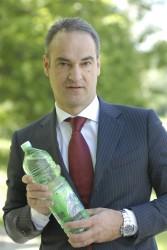 III European Annual Meeting Go-Green 3.0: la testimonianza dell'azienda ACQUA SANT'ANNA BIO BOTTLE nel campo dell'ecosostenibilità