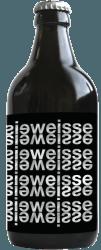 BIRRADAMARE presenta WEISSE, la birra di frumento in stile romano. distribuita da INTERBRAU