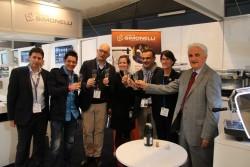 Marketing sociale: Nuova Simonelli firma un progetto per un futuro sostenibile con Coffee Kids