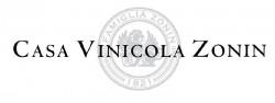 Bilancio 2012 CASA VINICOLA ZONIN: un'azienda in crescita che punta sui giovani e sul territorio