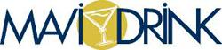 logo Mavi Drink Srl
