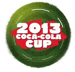COCA-COLA CUP: concluso il progetto ludico-educativo che ha coinvolto oltre 38.000 studenti laziali