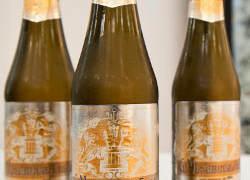 Bottiglie Birre Menabrea