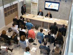 Rimini Fiera Sigep Spinge Filiera Dolce Artigianale Verso Internazionalizzazione Business