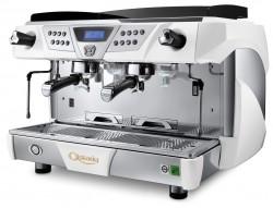 Caffè intelligente con ASTORIA  al Caffè Culture Show di Londra