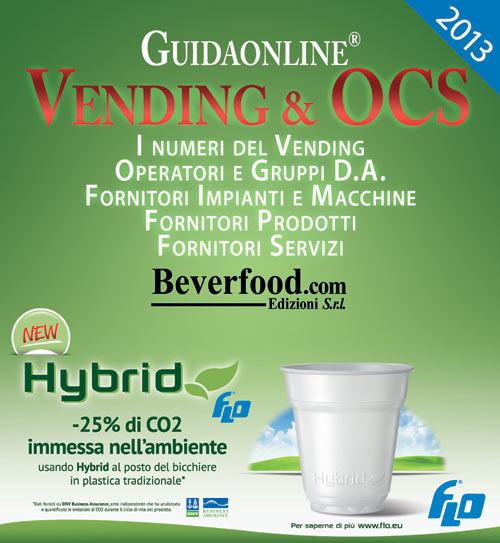 Vending-2013-definitiva