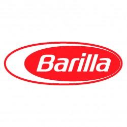 Bilancio BARILLA 2012: andamento positivo del fatturato 2012 grazie a crescita fuori Europa