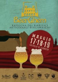 beerghem birra