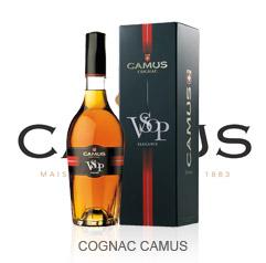 liquore camus