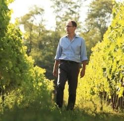 """Al """"The Drinks Business Green Awards"""" 2013 l'Italia vince con Carlo De Biasi di Casa Vinicola ZONIN"""