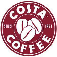 COSTA COFFEE annuncia piani espansione in Spagna