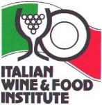 LOGO Italian Wine & Food Institute